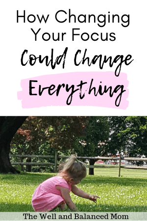changing your focus (1)