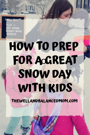 snow day with kids (1)