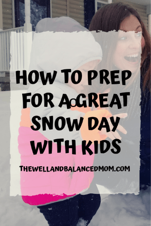 how to prep for a great snow day with kids (2)