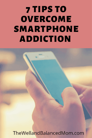 how to break your phone addiction (3)