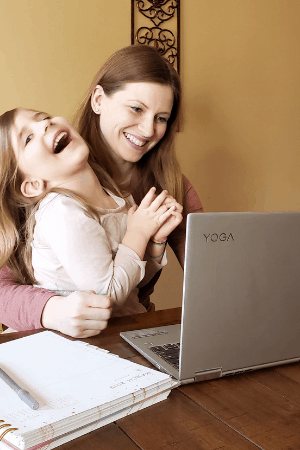 How I paid off debt as a young mom (4)