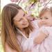 How I keep myself well and balanced as a mom