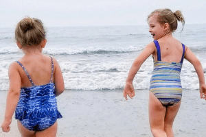 tips for dealing with sibling rivalry (1)