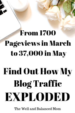 how my blog traffic exploded (1)