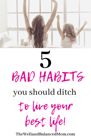 habits to ditch (1)