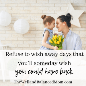 you will remember the playing _ inspirational quotes about motherhood (3)