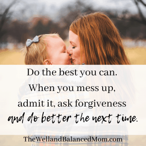 you will remember the playing _ inspirational quotes about motherhood (7)