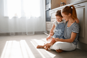 What I Wish I Knew Then _ Advice from Moms of Grown Children (3)
