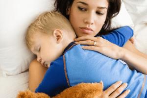 Mom Guilt (6)